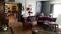 Home for sale: 319 E. Main St., Springerville, AZ 85938