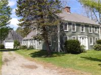 Home for sale: 108 Guinea Rd., Kennebunkport, ME 04046