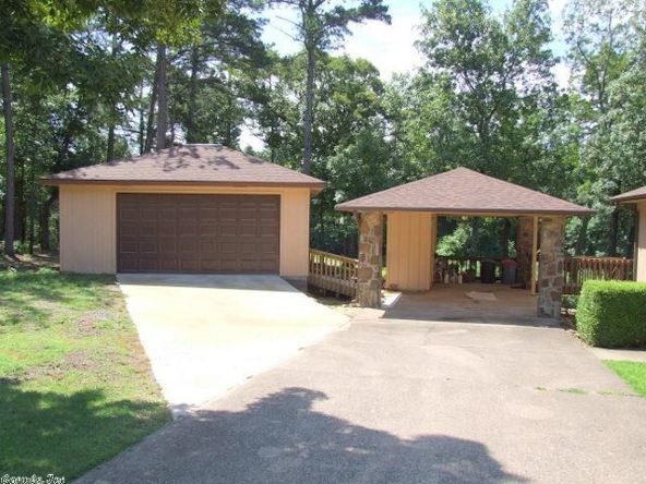 106 Whistling Pines Ln., Fairfield Bay, AR 72088 Photo 3