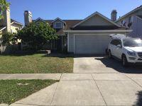 Home for sale: 1134 Cape Cod Way, Salinas, CA 93906