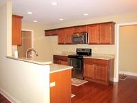 Home for sale: 109 Wolf Creek Way, Oak Ridge, TN 37830