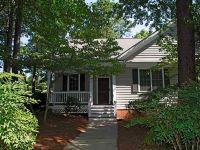 Home for sale: 220 N.E. Beech Haven Ln., Eatonton, GA 31024