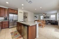 Home for sale: 5482 Mossy Stone, Rancho Cordova, CA 95742