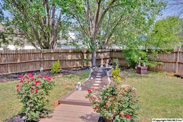 128 River Oaks Dr., Madison, AL 35758 Photo 42