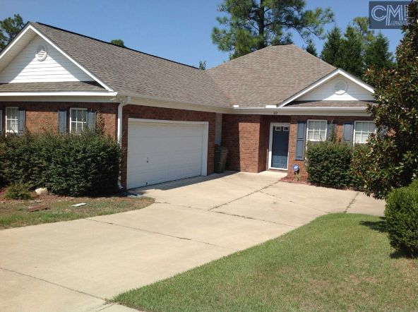 312 Faversham Ln., Columbia, SC 29229 Photo 2