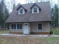 Home for sale: 13135 Hubbard Lake Rd., Hubbard Lake, MI 49747