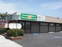 Home for sale: 2231 S. Bristol, Santa Ana, CA 92704