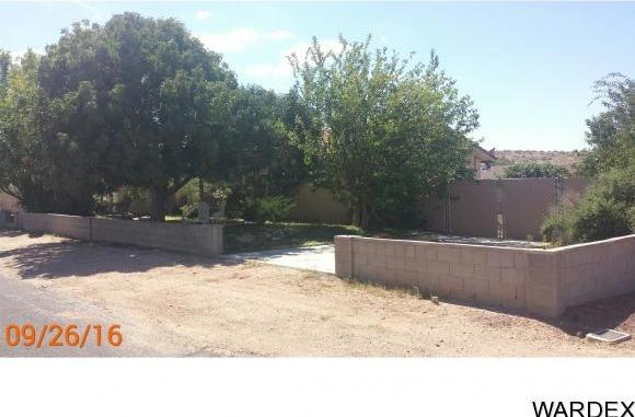 2745 N. Prescott St., Kingman, AZ 86401 Photo 4