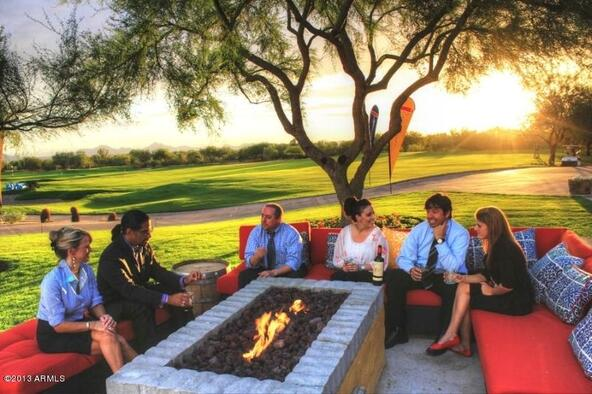20802 N. Grayhawk Dr., Scottsdale, AZ 85255 Photo 42