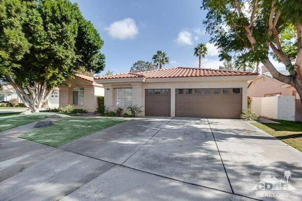 40600 Via Fonda, Palm Desert, CA 92260 Photo 56