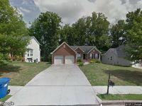 Home for sale: Dunagan, Lawrenceville, GA 30045