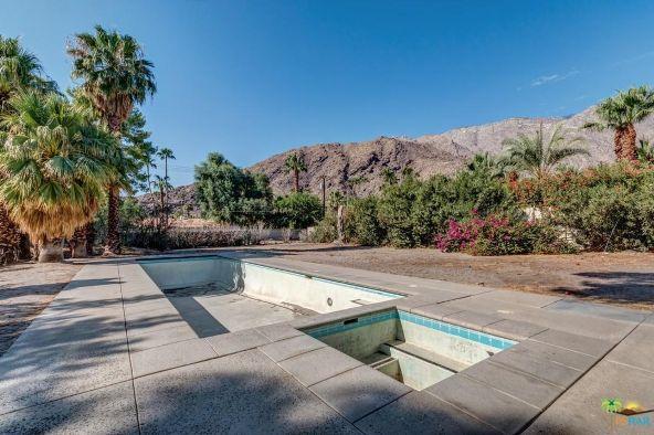 401 W. Merito Pl., Palm Springs, CA 92262 Photo 12