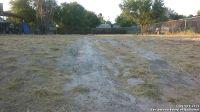 Home for sale: 1724 Centeno Ln., Laredo, TX 78046