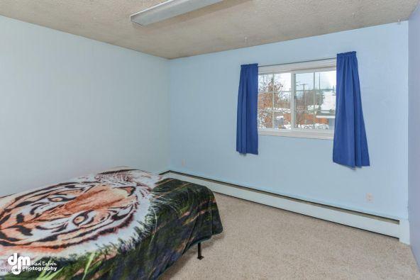 2928 Columbia St., Anchorage, AK 99508 Photo 18