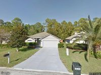 Home for sale: Blackjack Branch, Jacksonville, FL 32259