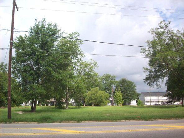 309 Main St., Atmore, AL 36502 Photo 10
