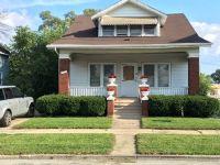 Home for sale: 532 Washington St., Dolton, IL 60419