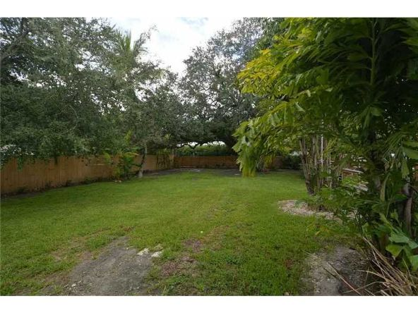 8780 N.E. 2nd Ave., El Portal, FL 33138 Photo 20