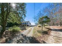 Home for sale: 2170 Cedar Terrace Rd., Lithia Springs, GA 30122