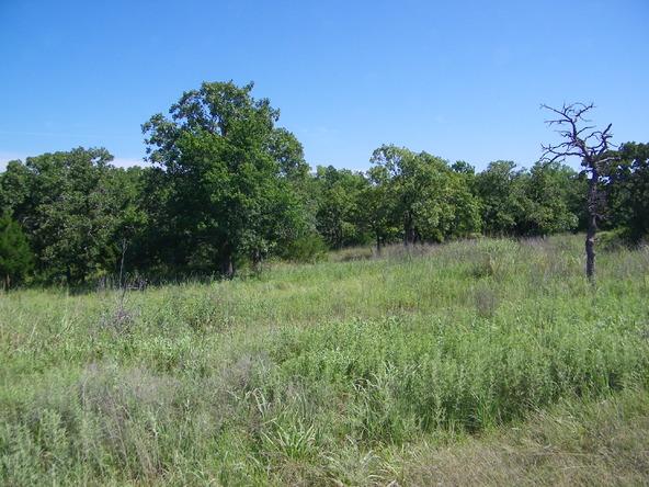 Pecan Valley Rd. Lot 10, Tecumseh, OK 74873 Photo 7