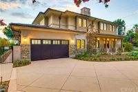 Home for sale: 2209 S. Santa Anita Avenue, Arcadia, CA 91006