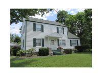 Home for sale: 2747 Memorial Blvd., Connellsville, PA 15425