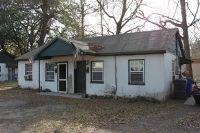 Home for sale: 1921 Fuller St., North Charleston, SC 29406