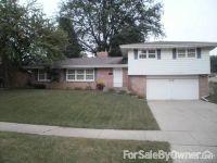 Home for sale: 715 Tamarack Ln., Rockford, IL 61107