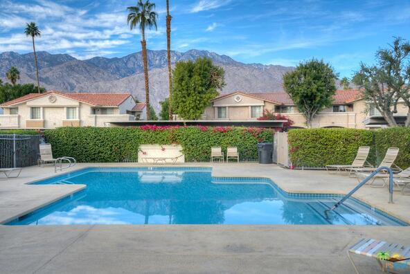505 S. Farrell Dr., Palm Springs, CA 92264 Photo 24