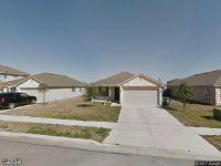 Home for sale: Rosebud, Selma, TX 78154