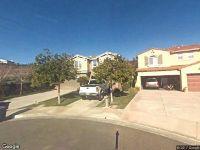 Home for sale: Elk Ridge, Castaic, CA 91384
