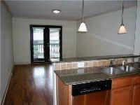 Home for sale: 48 Peachtree Ave., Atlanta, GA 30305