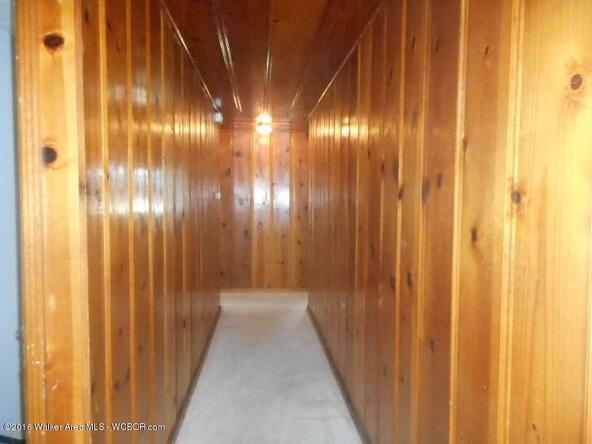 2281 Bankhead Hwy., Winfield, AL 35594 Photo 19