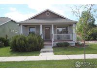 Home for sale: 4217 Laurel Dr., Evans, CO 80620