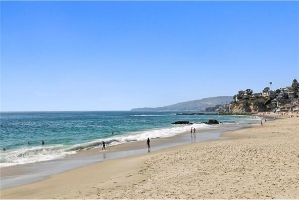 91 Blue Lagoon, Laguna Beach, CA 92651 Photo 18