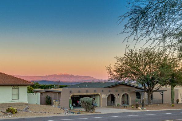 15229 E. Palomino Blvd., Fountain Hills, AZ 85268 Photo 8