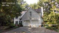 Home for sale: 4517 Hemlock Cone Way, Ellicott City, MD 21042