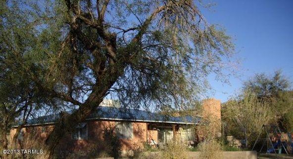 2046 N. Hwy., Dudleyville, AZ 85192 Photo 15
