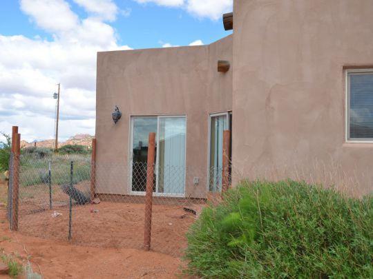 2705 S. 1800 Mountain View Dr. E., Fredonia, AZ 86022 Photo 2