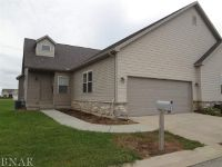 Home for sale: 416 A Jenny Ln., Heyworth, IL 61745