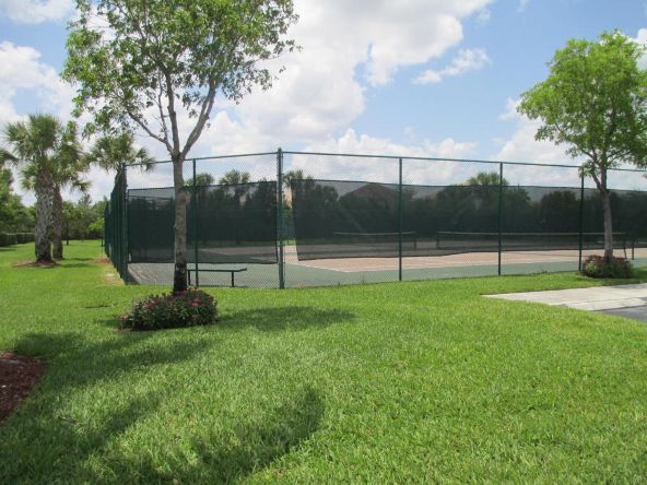 268 Mulberry Grove Rd., Royal Palm Beach, FL 33411 Photo 54