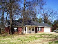 Home for sale: 1220 Oak Pl., Ashdown, AR 71822