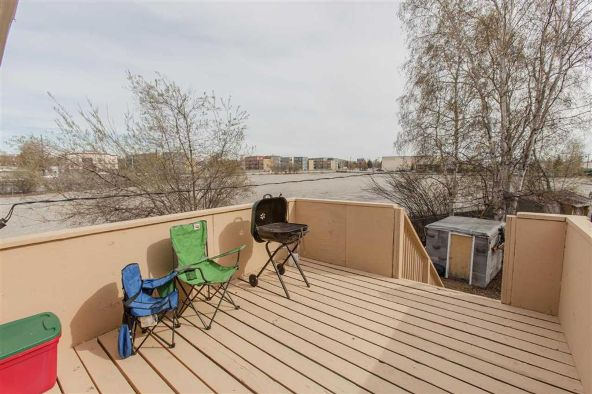 1401/1403 Lathrop St., Fairbanks, AK 99701 Photo 27