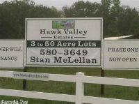 Home for sale: Lot 25r Hawk Valley, Paron, AR 72122