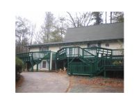 Home for sale: 20 Waldheim Strasse St., Helen, GA 30545