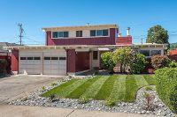 Home for sale: 1169 Oakwood Dr., Millbrae, CA 94030