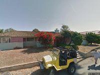 Home for sale: Mackinnon Ave., Encinitas, CA 92024