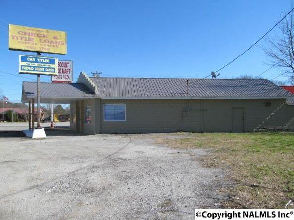 8915 Alabama Hwy. 75, Horton, AL 35980 Photo 5