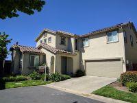 Home for sale: 18 Passage Pl., Sacramento, CA 95835