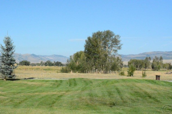 7797 Old Yellowstone Trail, Willow Creek, MT 59760 Photo 1